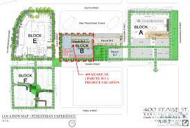 castle green floor plan 400 keawe by castle u0026 cooke