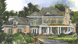 southern living house plans com southern living plans stylish 5 garden cottage southern living