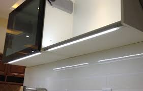 led under cabinet lighting direct wire ganapatio knobs for kitchen cabinets mid century cabinet paint