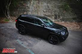 jeep laredo 2015 2015 jeep grand cherokee blackhawk motive dvd