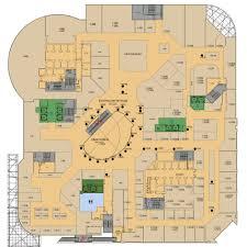 O2 Floor Plan by 1st Floor Plaza Lowyat U2013 Malaysia U0027s Largest It Mall