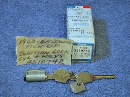 1959 dodge truck parts shop nos parts nos parts