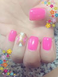 nails 3 40 photos nail salons matthews nc reviews perfect nails jacksonville nc home facebook