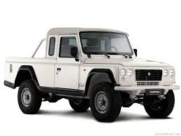 land rover santana have you heard of the santana 4 4 this is not a defender u2013 drive