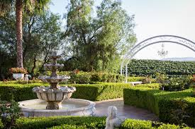 wedding venues in temecula best outdoor vineyard wedding venue in temecula southen california