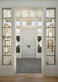 Interiors Home Greyhunt Interiors Cohesive Interior Design In Northern Virginia