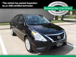 nissan canada grad program enterprise car sales certified used cars trucks suvs for sale
