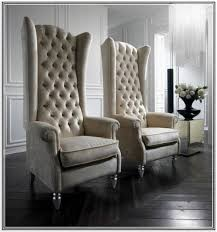 High Back Living Room Chairs High Back Chairs For Living Room High Back Living Room Chairs
