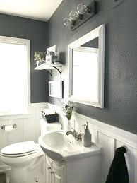 bathroom ideas gray skillful gray bathroom ideas elpro me