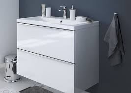 B And Q Bathroom Furniture Bathroom Sink With Drawers Eizw Info