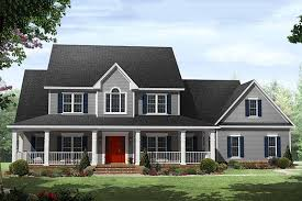 country style house designs two family rooms 21123dr fair country style house plans home