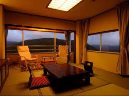 Living Room Design Price Best Price On Hotel Ra Kuun In Hakone Reviews Japanese Style Room