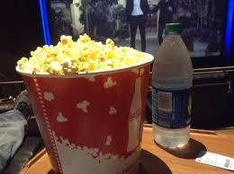 Regal Barn Movie Theater Is The Popcorn At Regal Theaters Vegan U2014 Brown Vegan