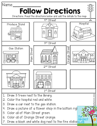 best 25 year 1 english worksheets ideas on pinterest year 2