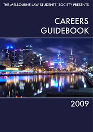 careers guidebook 2009 by mulss issuu