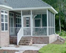 creative design screened porch design sweet screened in porch