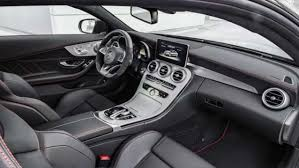 mercedes information look the information of mercedes cars in india