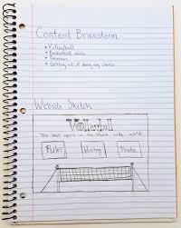 websites for expression