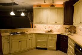 Gourmet Kitchen Ideas Hampton Beach House Gourmet Kitchen Designs U2014 All Home Design