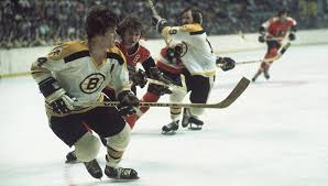 the best hockey player ever turns 65 this week sports on earth