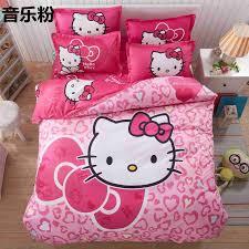 Childrens Duvet Covers Double Bed Bedroom Full Size Comforter Sets For Boys Boys Duvet Covers