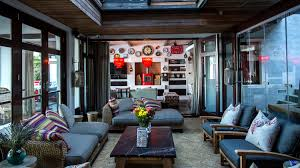 Home Decorating Sites Online by Safari Lodge Accommodation Gondwana Private Game Reserve Own A Has