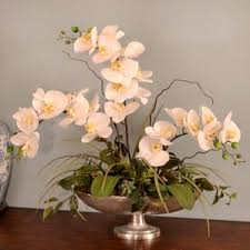 Wayfair Home Decor Floral Home Decor Flower Arrangements You U0027ll Love Wayfair