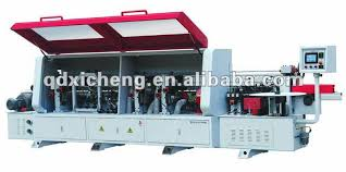 qingdao xiking woodworking machinery manufacturing ltd wood
