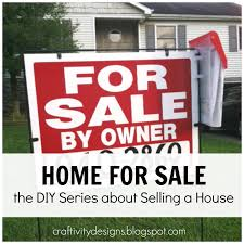 sell home decor online home for sale practical staging tips part craftivity designs idolza