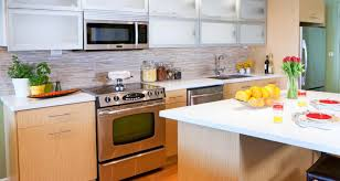 Kitchen Cabinets Ready To Assemble Cabinet Ready Made Kitchen Cabinets Meditation Rta Bathroom