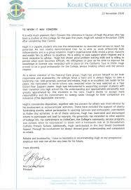 graduate recommendation letter sample from professor