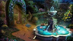 mystery hidden object game android apps on google play
