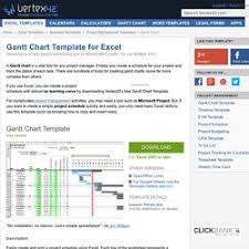 gannt chart and cpa information and tools pearltrees