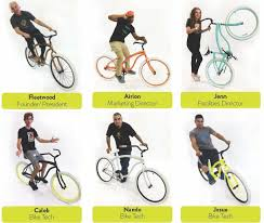 Comfortable Bikes Villy Custom Limited Edition Cruiser Bikes With A Cause By Villy