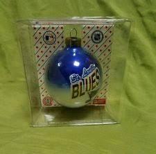 hockey ornament ebay