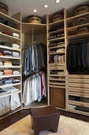 Closet Designs Walk In Closet Design Tool Video And Photos Madlonsbigbear Com