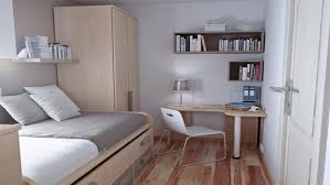 Desk For A Small Bedroom Architecture Ideas Dizajn Design Architecture Desks Storage