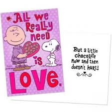 valentines day cards s day hallmark corporate information
