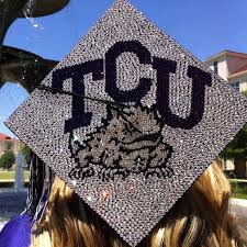 graduation cap for sale 86 best graduation images on graduation ideas