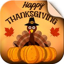 thanksgiving stickers thanksgiving stickers for photos 2017 android apps on play