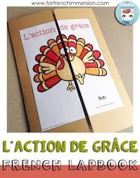 thanksgiving interactive lapbook and engaging
