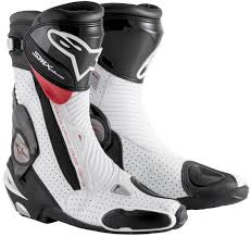 mx riding boots cheap alpinestars s mx plus motorcycle boots 2015 buy cheap fc moto