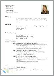 cover letter nursing how to right resume resume cover letter nursing lidazayiflama info