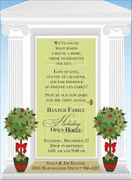 invitation quotes for opening ceremony open house invitation wording ideas