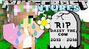 when a pet dies minecraft adventures my pet dies