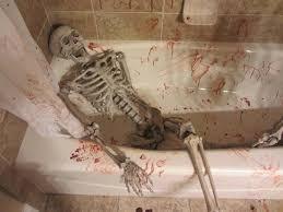 halloween bathroom decor fresh orange bathroom decor sets image