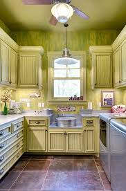 galvanized tub kitchen sink houston galvanized tub sink laundry room rustic with green walls