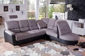 Wohnzimmer Couch Kaufen Uncategorized Geräumiges Kunstleder Sofa Schwarz Wohnzimmer
