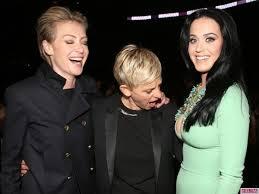 Ellen Degeneres Meme - my favorite picture of ellen degeneres giggle worthy pinterest