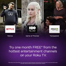 amazon black friday roku tv amazon com roku premiere hd and 4k uhd streaming media player